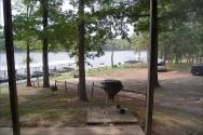 Hickory Hollow Resort Table Rock Lake Cabin 11B Lake View