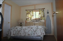 Hickory Hollow Resort Table Rock Lake Cabin 8 BR 2
