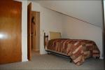 Hickory Hollow Resort Table Rock Lake Schaffer Bedroom 2