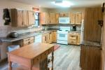 Hickory Hollow Resort Shell Knob Schaffer House #3