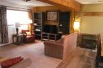 Hickory Hollow Resort Shell Knob Schaffer House #1