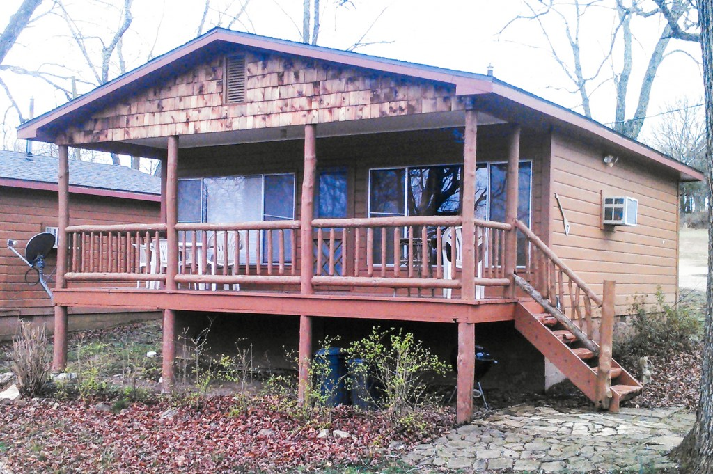 Vacation Rentals Cabin 7 Hickory Hollow Resort Table Rock