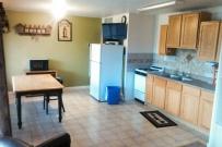 Hickory Hollow Resort Shell Knob Cabin 7 #2