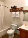 9b-bath-