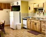 cabin-5-kitchen-