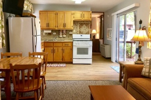 table-rock lake-hickory-hollow-resort-cabin-1-2019-2