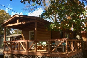 table-rock-lake-hickory-hollow-resort-cabin-1-2019-3