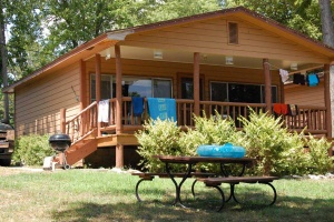 table-rock-lake-hickory-hollow-cabin-6-18-6