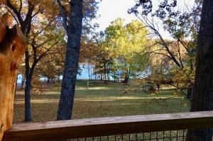 table-rock-lake-hickory-hollow-resort-bartlett-house-2019-7