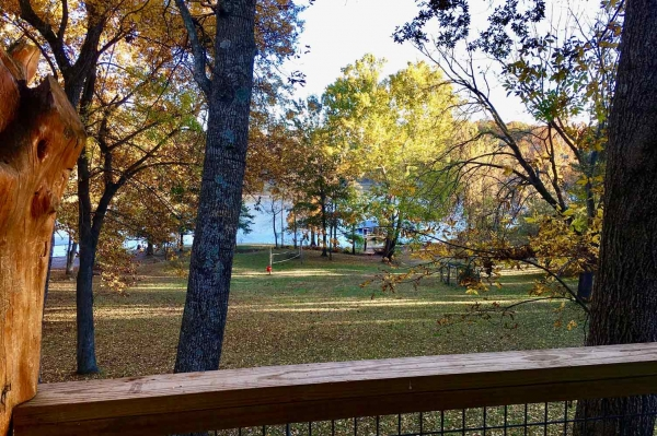 table-rock-lake-hickory-hollow-resort-bartlett-house-2019-7