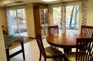 table-rock-lake-hickory-hollow-resort-bartlett-house-2019-9