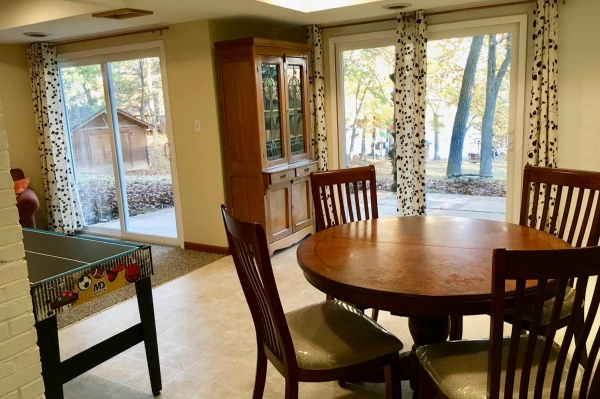 table-rock-lake-hickory-hollow-resort-bartlett-house-2019-9