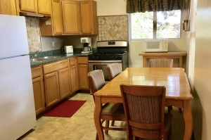 table-rock-lake-hickory-hollow-resort-cabin-11a-2019-4