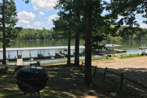table-rock-lake-hickory-hollow-resort-cabin-11b-2019-1