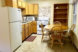 table-rock-lake-hickory-hollow-resort-cabin-3-2019-4