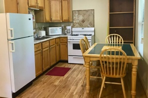 table-rock-lake-hickory-hollow-resort-cabin-4-2019-2