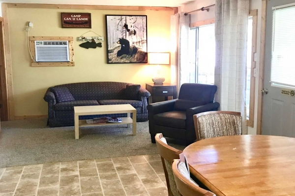 table-rock-lake-hickory-hollow-resort-cabin-5-2019-1