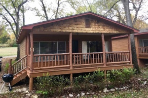 table-rock-lake-hickory-hollow-resort-cabin-5-2019-4