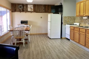 table-rock-lake-hickory-hollow-resort-cabin-6-2019-4