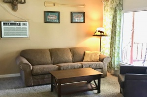table-rock-lake-hickory-hollow-resort-cabin-7-2018-1