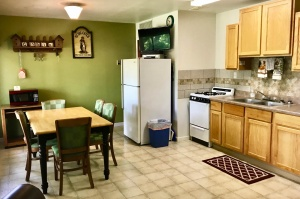 table-rock-lake-hickory-hollow-resort-cabin-7-2018-3