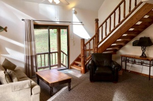 table-rock-lake-hickory-hollow-resort-cabin-9a&9b-2019-2