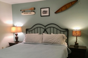 table-rock-lake-hickory-hollow-resort-cabin-9a&9b-2019-5