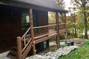 table-rock-lake-hickory-hollow-resort-cabin-9a&9b-2019-6