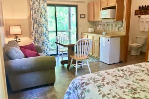 table-rock-lake-hickory-hollow-resort-cabin-9a&9b-2019-9