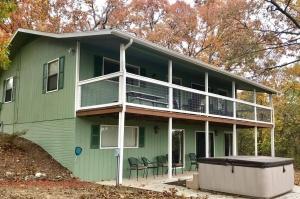 table-rock-lake-hickory-hollow-resort-katskee-house-2019-11