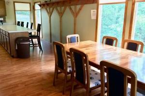 table-rock-lake-hickory-hollow-resort-katskee-house-2019-4