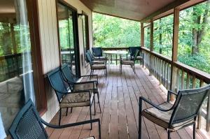 table-rock-lake-hickory-hollow-resort-katskee-house-2019-5