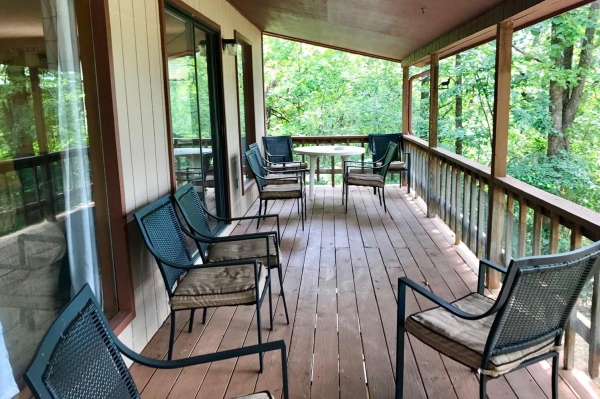 table-rock-lake-hickory-hollow-resort-katskee-house-2019-5
