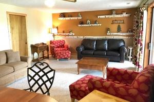 table-rock-lake-hickory-hollow-resort-katskee-house-2019-7