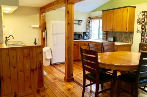 table-rock-lake-hickory-hollow-resort-pine-cottage-2019-1
