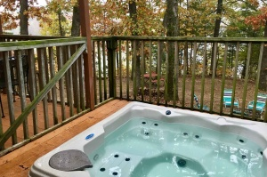 table-rock-lake-hickory-hollow-resort-pine-cottage-2019-6