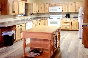 table-rock-lake-hickory-hollow-resort-schaffer-house-2019-3