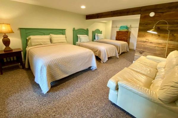 MAC-House-Multi-bed-room