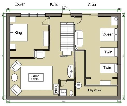 mac-house-lower-level-floor-plan