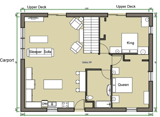 mac-house-upper-level-floor-plan